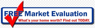 Selling?  Find Out The Price Of Your Home! Safe and Secure Google Form!