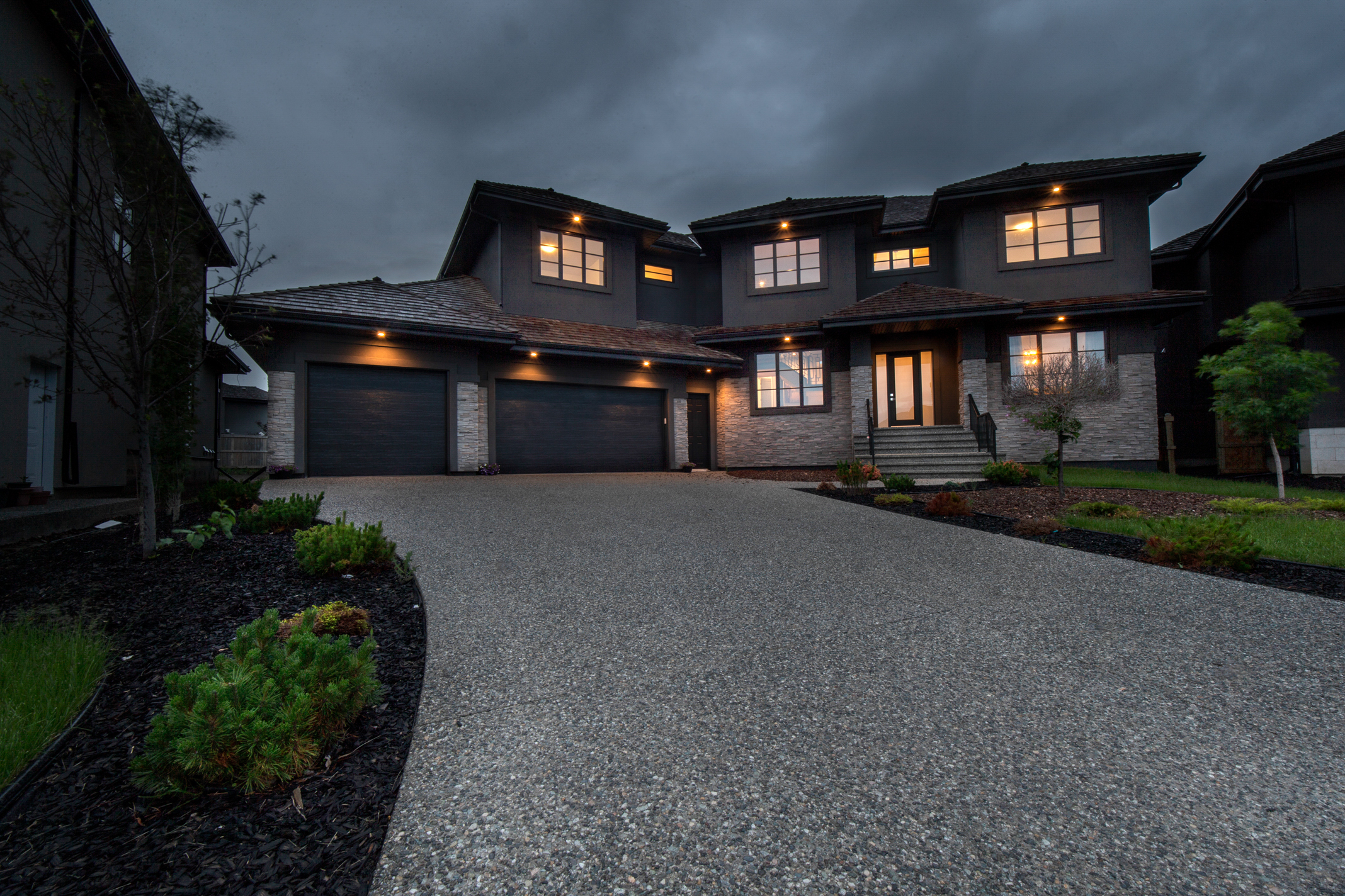 Windermere Real Estate for Sale: Homes for sale including Windermere Drive, Upper Windermere, Windermere One, Keswick Area, Ambleside, Glenridding Heights, Glenridding Ravine and area!